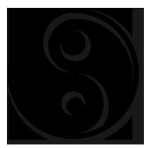 Akupunkturen er en videnskab  der bygger på erfaringer
