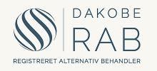DAKOBE - Danmarks Komplementære Behandlere