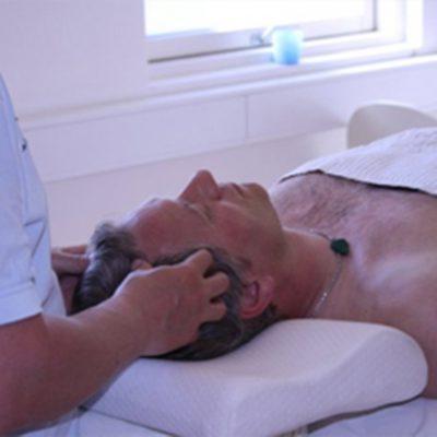Gendai Reiki Healing